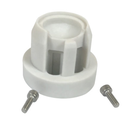 Керамический элемент для Horn'up