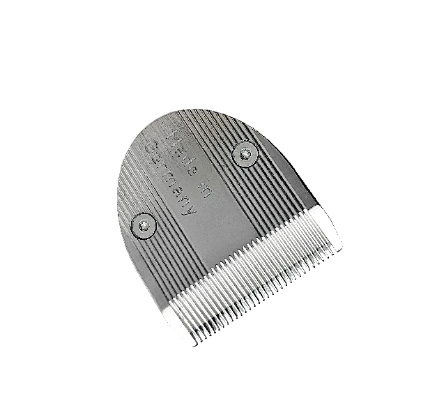 Comb Ref. 47266 for Express Farming Mower Kit Cat. No. 47017