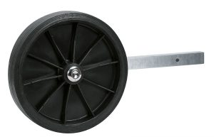 The wheel for mobility kit Cat. No. 47011